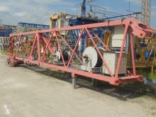 n/a ctt121-6 crane