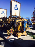 n/a ts 55-1000 crane