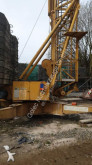 Potain GTR 336A Baukran TOP! crane