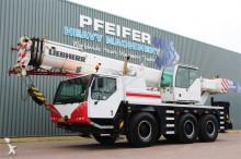 Liebherr LTM 1045-3.1