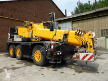 Demag AC 40 CITY