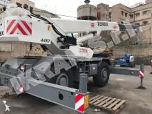 Terex A450