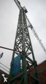 grua de torre Raimondi