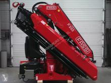 grue Fassi F255A.2.26