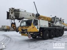 Grove GMK4080-1 crane