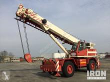 grue Rigo RT400