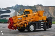 Kato CR-200Rf CITYRANGE®