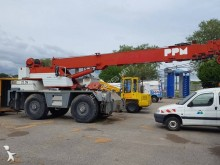 PPM 2309