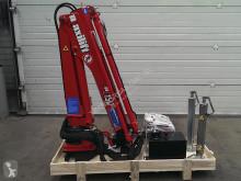 Maxilift ML150D.3 H