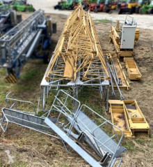 FM Gru 1245CTY crane