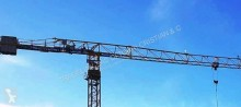 Terex Comedil tower crane