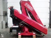 grue Fassi F175A.0.23 active