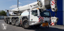 Terex Demag EXPLORER 5800