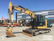 Caterpillar 314E LCR