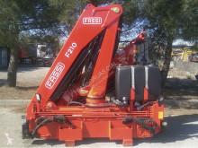 Fassi F210A.24 crane