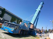 Krupp crane
