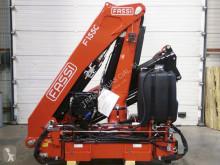 automacara Fassi F155AC.0.24 e-active