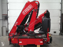kraan Fassi F175A.0.23 e-active