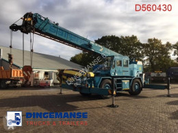 onbekend TR300 EX 4x4x4 All-terrain crane