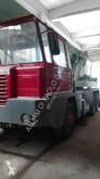 Corradini Autogru 725 TI