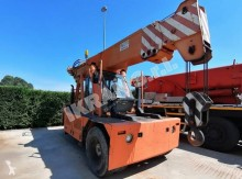 grue mobile Belotti