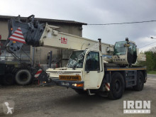 Terex other trucks