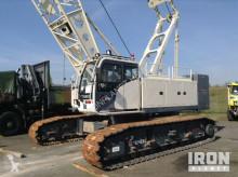 Terex PL1000-2
