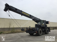 Grove RT630B Rough Terrain Crane