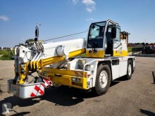 Demag AC 30 *NON ACCIDENTE*UNFALLFREI*NO DAMAGE*