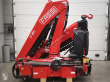 кран Fassi F195A.0.24 active