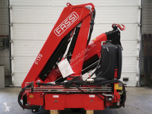 кран Fassi F175A.0.24 active