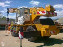 Locatelli 820 - 20 T