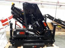 Hiab X-HIDUO 228 E6