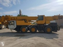 grue mobile PPM