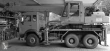 Gottwald AMK46