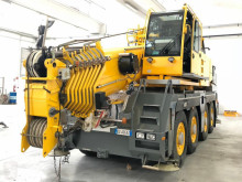 Demag Ac60city