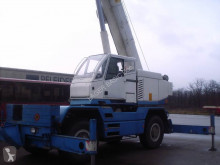 nc COMPACT TRUCK CT2-1