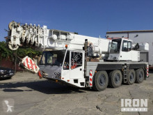 automacara Demag