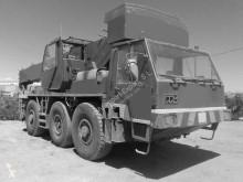 PPM GRUA PPM 480 ATT 32 M 48 TN 1990