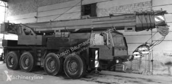 Liebherr LIEBHERRLTM1060 – Mobile crane / Mobilkran