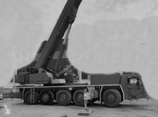 Faun ATF110 G-5