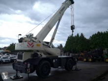 Terex QUADSTAR 1075L IIIA *NON ACCIDENTE*UNFALLFREI*NO DAMAGE*