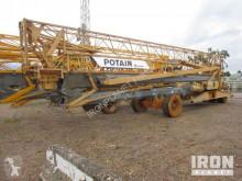 Potain HD32A