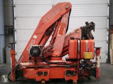 Fassi F190.24 crane