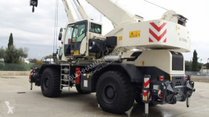 Terex Quadstar RT 1075