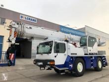Liebherr LTM 1040-2.1