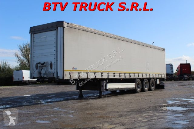 View images Nc  semi-trailer
