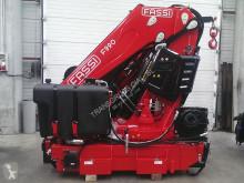 Fassi F990RA.2.28 xhe-dynamic
