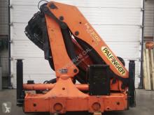 automacara Palfinger PK 23002