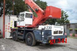 PPM A 230 - 20 T